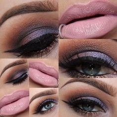 #makeup  #latest  #newest  #popular