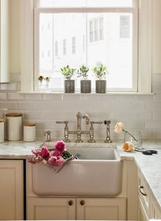 I really want a sink like this