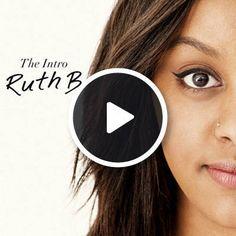 Lost Boy  lyrics,  Ruth B | Shazam