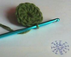 Crochet Spot » Blog Archive » Yoyo Crochet - Crochet Patterns, Tutorials and News