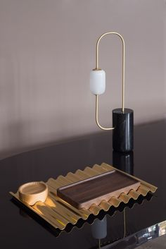 SEGMENT-table_lamp-SHELTER-tray-COLLECTION-PARTICULIERE-HD.jpg