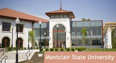 """Another Hate Crime Hoax: Montclair State Univ. Muslim Student Charged With Filing False Police Report After Claiming He Was Assaulted And Called An """"Islamic Terrorist""""… 