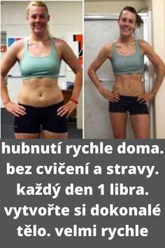 Flat Tummy, Flat Belly, Victoria Secret, 54 Kg, Big Mac, Metabolism, Detox, Workout, Bra