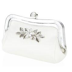 Harriet Wilde Marina Daisy is just £449.99 | Crystal Bridal Accessories - www.crystalbridalaccessories.co.uk