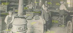 History_1860-1960