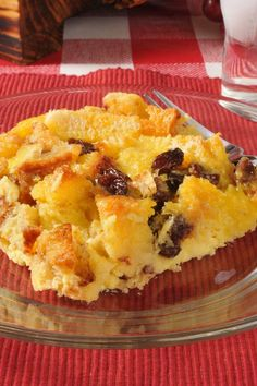 Bread Pudding in the Microwave Recipe Pudding Desserts, Pudding Recipes, Dessert Recipes, Easy Microwave Recipes, Microwave Bread, Microwave Desserts, Microwave Dishes, Just Desserts, Delicious Desserts