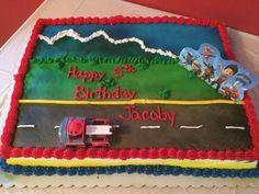 23 Brilliant Image Of Elmo Birthday Cakes At Walmart