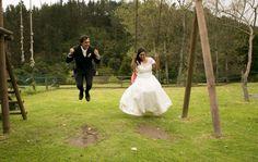 Wedding at Houwhoek Inn – Matthew & Michele Wedding Dresses, Photography, Fashion, Bride Dresses, Moda, Bridal Gowns, Photograph, Alon Livne Wedding Dresses, Fashion Styles