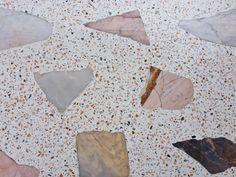 Bildergebnis für terrazzoboden