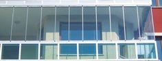 Sürgülü Cam Balkon sistemeleri ile artık balkonlarınız daha da bir gösterişli olacak. Çünkü cam balkon dekorasyonu olacak. Daha fazlası için sitemizi ziyaret edebilirsiniz.