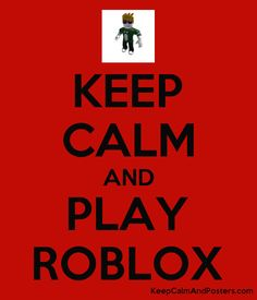 119 Best Play Roblox Images Jokes Funny Things Funny Cats