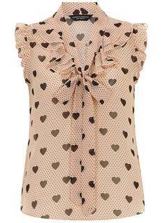 blusas beba cheap bridesmaid dresses under 50 - Bridesmaid Dresses Kurti Neck Designs, Sleeve Designs, Blouse Designs, Bridesmaid Dresses Under 50, Top Chic, Designs For Dresses, Mode Hijab, Fashion Sewing, Office Fashion