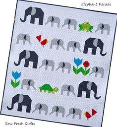 https://sewfreshquilts.blogspot.hu/p/elephant-parade.html