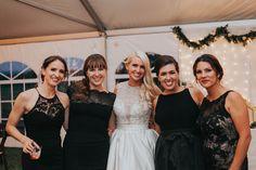 Ivory Wedding, Bridesmaid Dresses, Wedding Dresses, Wedding Planning, June, Elegant, Formal Dresses, Gold, Beautiful
