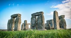 Download Free Modern Stonehenge The Wallpapers 1263x683 | HD ...