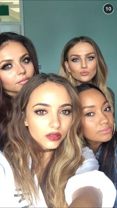 Image shared by jerrietoxic. Find images and videos about goals, little mix and perrie edwards on We Heart It - the app to get lost in what you love. Jade Little Mix, Little Mix Girls, I Love Girls, These Girls, Jesy Nelson, Perrie Edwards, Musica Little Mix, My Girl, Cool Girl
