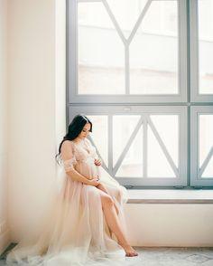 фотосессия беременности москва pregnancy photoshoot