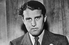werhner von braun jack kennedy | Foto: picture alliance / akg images Wenher von Braun (1912-1977) war ...