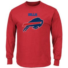 3f397ce95bfca Buffalo Bills 5th   Ocean NFL Youth Pink V-Neck T-Shirt