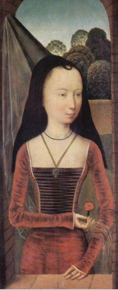Elizabeth olsen datování 2013