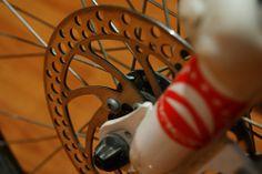 D-4 un deporte (bicicleta) | Flickr: Intercambio de fotos