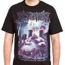 acrania shirt