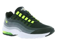 f8b8df78ae7 womens air max 95 ultra running trainers 749212 sneakers shoes   Click on  the image for