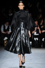 Christian Siriano Fall 2014 Ready-to-Wear Collection on Style.com: Complete Collection