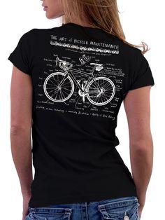 98 Best Cycling T Shirts images  96fbc0177