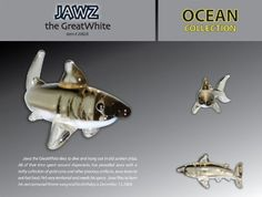 Looking Glass Torch Figurine-Jawz the Great White-Ltd Ed Brainstorm Products LLC,http://www.amazon.com/dp/B004VSSM2K/ref=cm_sw_r_pi_dp_mFDjtb1Z4DPGB1EG
