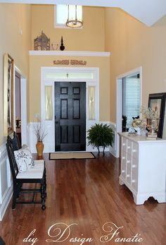 42 best paint colors images in 2018 paint colors - Best foyer colors 2018 ...