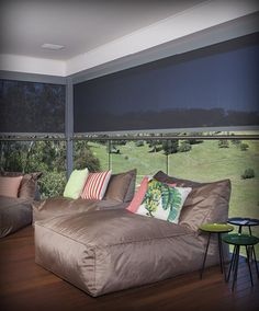 10 Best HowTo  Ambient Blinds images in 2018 | Outdoor blinds