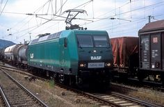 145  BASF