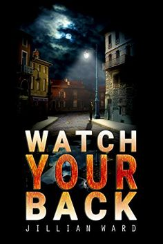 Buy Watch Your Back! by Jillian Ward and Read this Book on Kobo's Free Apps. Discover Kobo's Vast Collection of Ebooks and Audiobooks Today - Over 4 Million Titles! Spider Light, Watch Your Back, Mistress, Short Stories, Drugs, Audiobooks, Literature, Buy Watch, Ebooks