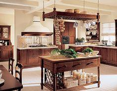 Cocinas Con Isla en Medio - WOW.com - Image Results