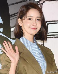 Yoona ❤️❤️❤️