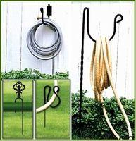 #Outdoor #Garden #Hose #Holders Http://www.okdecor.