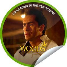 Weeds Season 8 Premiere Countdown: 3 Days