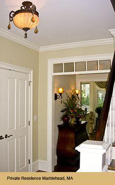 Lucia Lighting 311 Western Avenue Lynn MA 01904 Telephone 781-595-0026 & Lucia Lighting 311 Western Avenue Lynn MA 01904 Telephone: 781 ... azcodes.com