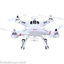 RTF DRONE Cheerson CX-20 6-Axis RC ... - Get your first quadcopter today. TOP Rated Quadcopters has the best Beginner, Racing, Aerial Photography, Auto Follow Quadcopters on the planet and more. See you there. ==> http://topratedquadcopters.com <== #electronics #technology #quadcopters #drones #autofollowdrones #dronephotography #dronegear #racingdrones #beginnerdrones