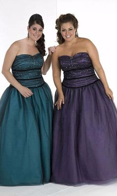 Plus Size Gowns, Plus Size Gown, Plus Size Wedding Gowns, Plus Size Evening Gowns, Bridal Plus Size Gowns, Plus Size Bridal Gowns, Plus Size Formal Gowns, Plus Size Ball Gowns, Plus Size Prom Gowns, Plus Sized Gowns