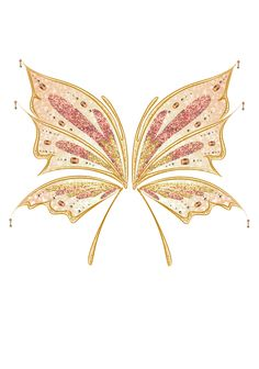 RQ:Fairy Of Hunting by Arzupie.deviantart.com on @DeviantArt