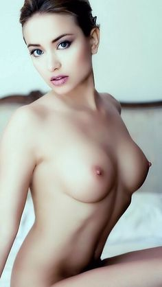 Beautiful Women Nonporn Nudes Pics 92