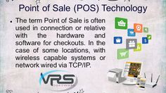 Watch How to Retail POS Software Work? Buy Online Retail software at just very Affordable Price Call @   +91-8286779827 Web- http://vrssoftwares.com/RetailSoftware