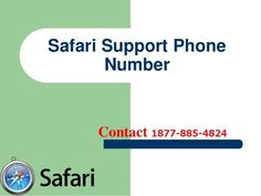 """""""How to browse privately on the Safari Browser? If you need help for Safari Browser dial Safari Browser Customer Care Phone Number +1-877-885-4824 (toll free) for customer Service and avail best and easiest assistance. Select Safari➤Preferences➤general➤Safari opens with"""" pop-up menu➤new private window."""