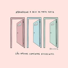 Realizada demais pra reclamar Motivational Phrases, Inspirational Quotes, Words Quotes, Wise Words, Texts, Positivity, Messages, Thoughts, Feelings