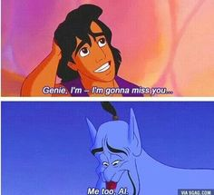 IM CRYING OMG  RIP Robin Williams you will never be forgotten