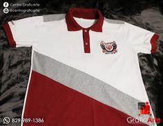 Camisa Polo, Corporate Shirts, Polo Rugby Shirt, Senior Shirts, Soccer Uniforms, Shorts, Shirt Designs, 21st, Polo Ralph Lauren