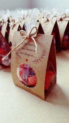 Dessert Packaging, Bakery Packaging, Cookie Packaging, Food Packaging Design, Gift Packaging, Creative Gift Wrapping, Creative Gifts, Diy Gift Box, Diy Gifts