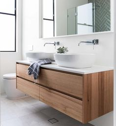 A lot more about the photo here Small Bathroom Renovation Ideas Bathroom Renos, Bathroom Renovations, Small Bathroom, Master Bathroom, Bathroom Inspo, Bathroom Colors, Bathroom Inspiration, Modern Bathroom Design, Bathroom Interior Design